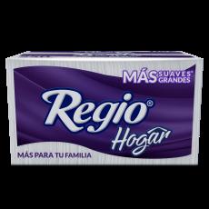 Regio Servilletas  Hogar