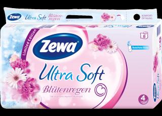 7322540782974_05-08.18_zewa_bluetenregen_8.png