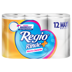 Render_2000x2000_regio_rende+12s_300.png