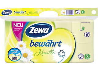 7322540964080_001_606_Zewa Bewährt Kamille Toipa Project Brush 8er_HighRes.png