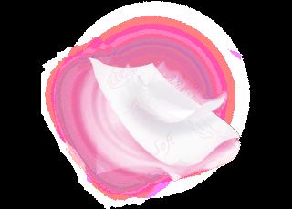 Zewa Ultra Soft Weich